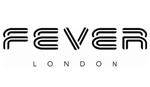 Designer Luxus Fever London