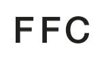 Designer Luxus FFC