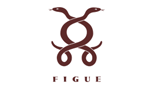 Designer Luxus Figue