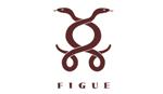Designer Luxus Figue