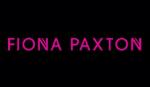 Designer Luxus Fiona Paxton