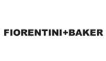 Designer Luxus Fiorentini+Baker