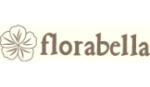 Designer Luxus Florabella