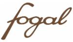 Designer Luxus Fogal