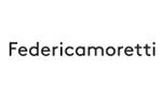 Designer Luxus Fredericamoretti