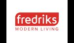 Designer Luxus Fredriks