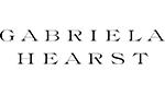 Designer Luxus Gabriela Hearst