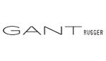 Designer Luxus Gant Rugger