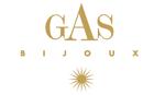 Designer Luxus Gas Bijoux