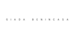 Designer Luxus Giada Benincasa
