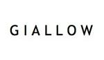 Designer Luxus Giallow