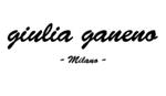 Designer Luxus giulia ganeno