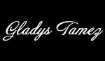 Designer Luxus Gladys Tamez