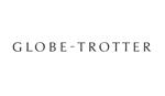 Designer Luxus Globe Trotter