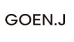Designer Luxus Goen. J