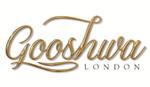 Designer Luxus Gooshwa London