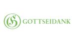 Designer Luxus Gottseidank