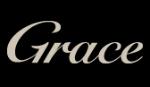 Designer Luxus Grace