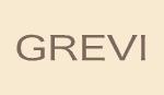 Designer Luxus Grevi