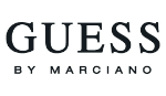 Designer Luxus Guess by Marciano