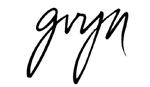 Designer Luxus Gvyn