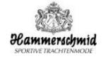Designer Luxus Hammerschmid