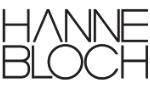 Designer Luxus Hanne Bloch