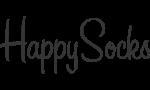 Designer Luxus Happy Socks