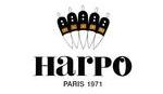 Designer Luxus Harpo