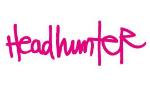 Designer Luxus Headhunter
