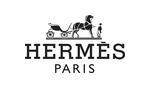 Designer Luxus Hermès Vintage
