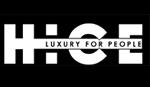 Designer Luxus Hice