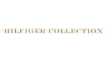 Designer Luxus Hilfiger Collection