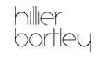 Designer Luxus Hillier Bartley