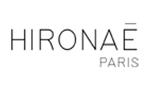 Designer Luxus Hironaé Paris
