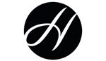 Designer Luxus Hudson Shoes