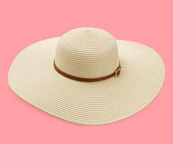 Designer Luxus Hüte