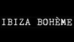 Designer Luxus Ibiza Bohème