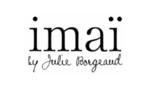 Designer Luxus Imaï