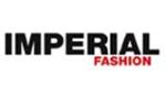 Designer Luxus Imperial
