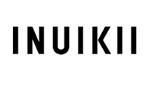 Designer Luxus INUIKII