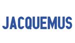 Designer Luxus Jacquemus