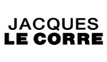 Designer Luxus Jacques Le Corre
