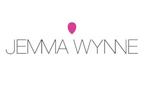 Designer Luxus Jemma Wynne