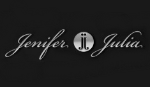 Designer Luxus Jenifer & Julia