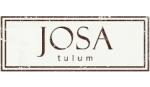 Designer Luxus Josa Tulum