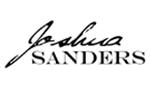 Designer Luxus Joshua Sanders