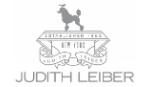 Designer Luxus Judith Leiber
