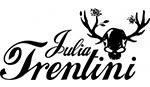 Designer Luxus Julia Trentini