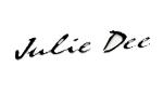 Designer Luxus Julie Dee